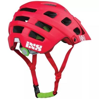 IXS-Trail-RS-Helmet-12