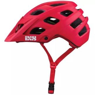 iXS Trail RS Helmet