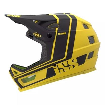 IXS Xult Helmet-19
