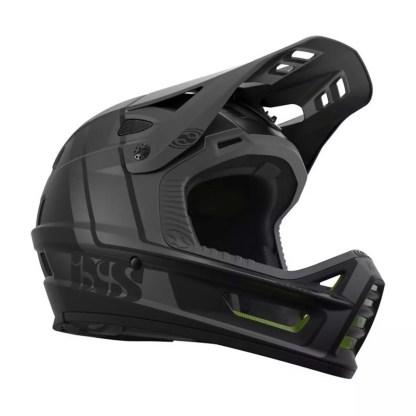 IXS Xult Helmet-2
