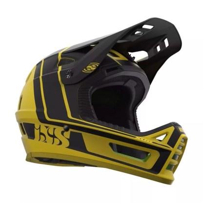 IXS Xult Helmet-21