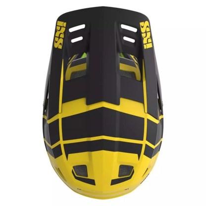 IXS Xult Helmet-22