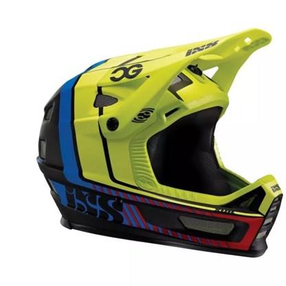 iXS-Xult-Helmet-24