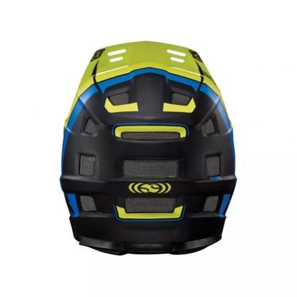 iXS-Xult-Helmet-28