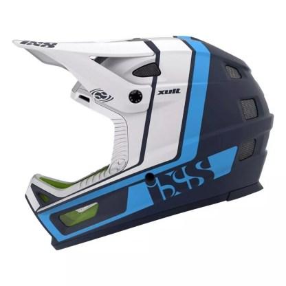 IXS Xult Helmet-5