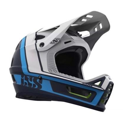 IXS Xult Helmet-8
