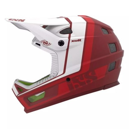 IXS Xult Helmet-9