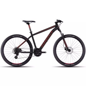 Ghost Kato 1 Mountain Bike 2016