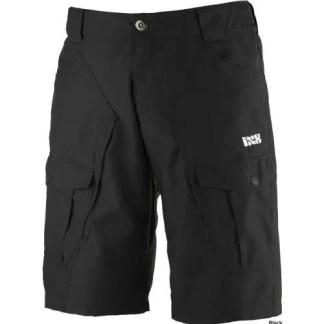iXS Lozza BC Shorts
