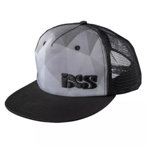 IXS Trucker Hat