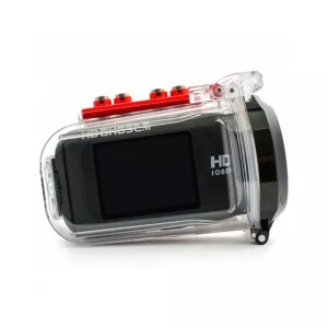Drift Ghost Waterproof Case