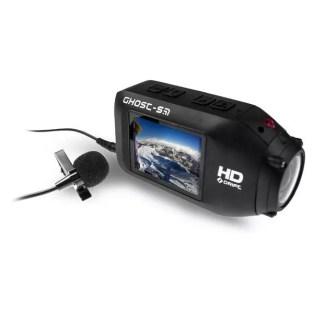 Drift 3.5 mm External Microphone