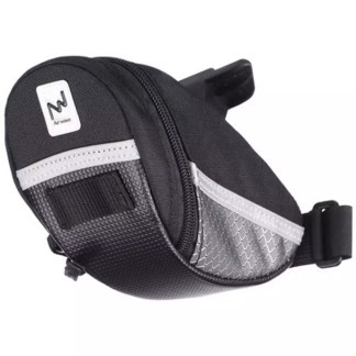 Airwave-Taper-Saddle-Bag1