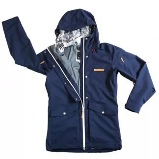 Faction Tinsley Jacket
