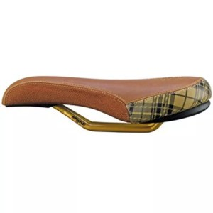 Spank Subrosa Saddle