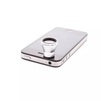 Core Lens Telephoto Zoom X2