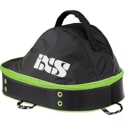 iXS Helmet Case for XC/Trail Helmets