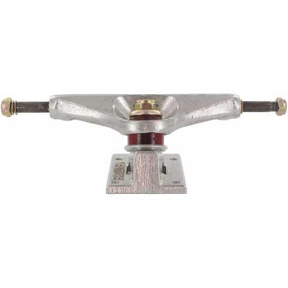 Venture Trucks Polished LOW 5.25″