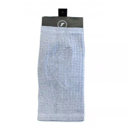 Footprint Tourmaline Knee Sleeve With Kingfoam Joint Protection