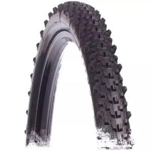 WTB Moto Comp Tire