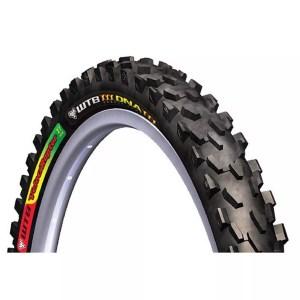WTB VelociRaptor Comp Front Tire
