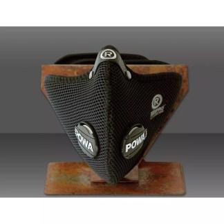 Respro® Ultralight™ Mask (Black)