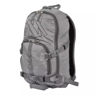 Volkl Free Backpack 20L (Iron)