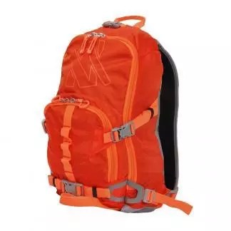 Volkl Free Backpack 20L
