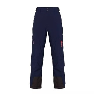 Faction MARCONI 20/20 2L PANTS Midnight Blue