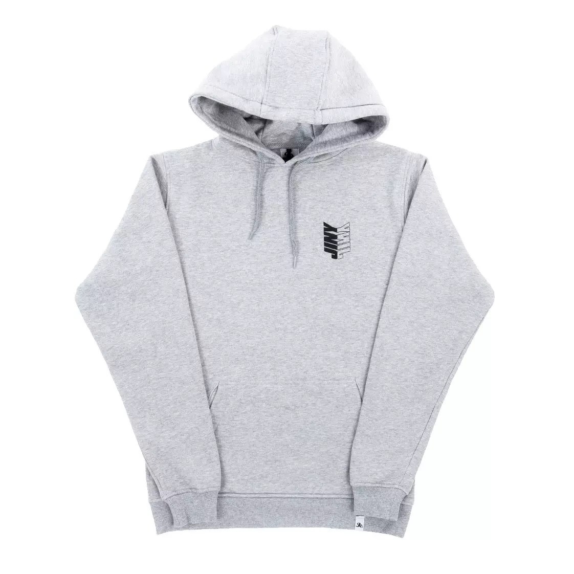 Jolly Industry DOUBLE JINY Hoodie