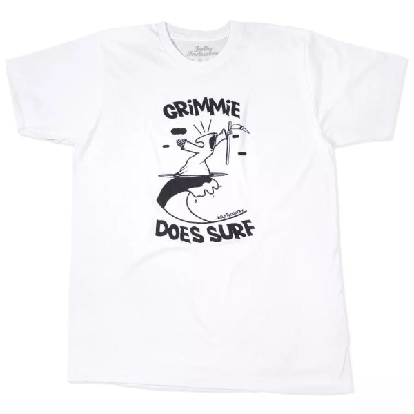 Jolly Industry GRIMMIE T-Shirt