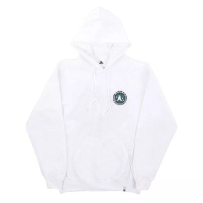 Jolly Industry MACHINE WASH FUNK Hoodie