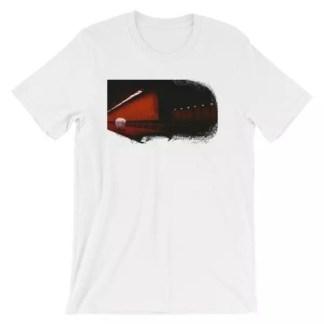Bear Passage T-Shirt