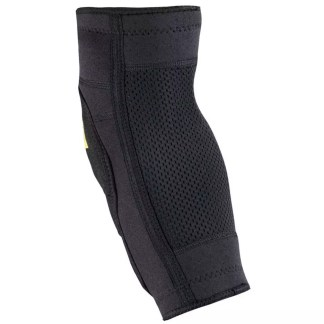 Nukeproof Critical Enduro Elbow Sleeve