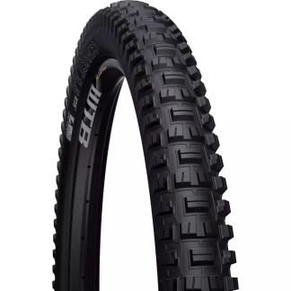 WTB Convict Tough High Grip Tyre