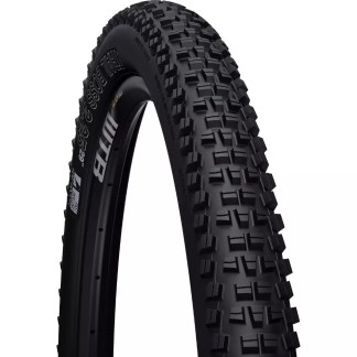 WTB Trail Boss TCS Light Fast Rolling Tyre