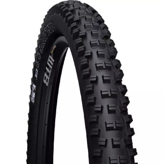 WTB Vigilante TCS Light Fast Rolling Tyre