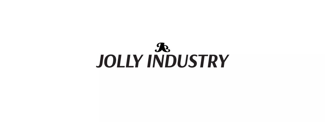 Jolly Industry's Awesome Video Ad