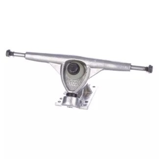 Randal Longboard Trucks 180mm (Set of 2)