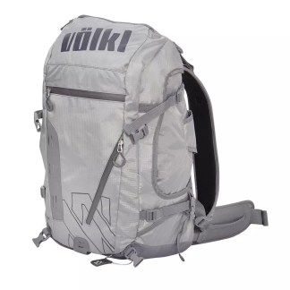 Volkl Free Ride Backpack 30L (Iron)