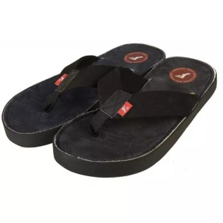 Footprint Kingfoam Orthotic Sandals - Camo