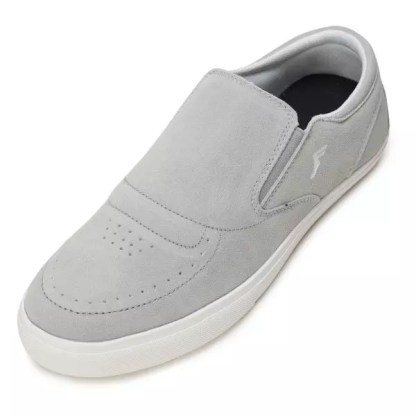 Footprint Footwear Citrus SlipOn Sand