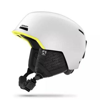 Marker Clark Helmet Black