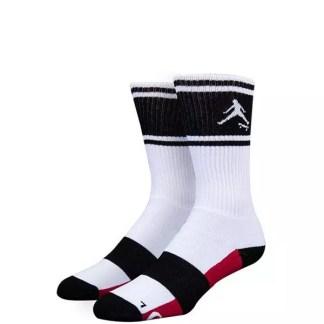 Stinky Socks - AIR SOCK