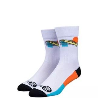 Stinky Socks - SUNRISE