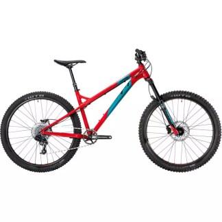 Ragley Mmmbop Hardtail Bike 2019