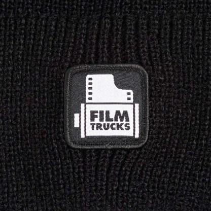 Fim Trucks Roll Beanie