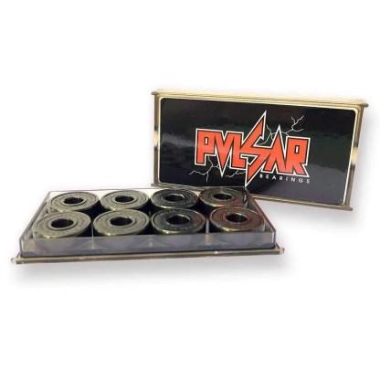 Pulsar Bearings Abec 7