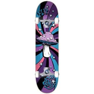 Flip Penny Blast 8.45″ Complete Skateboard