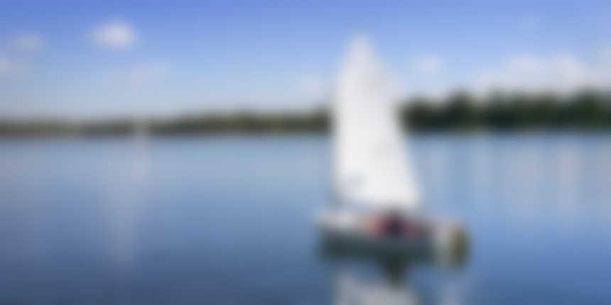 Sailng Course